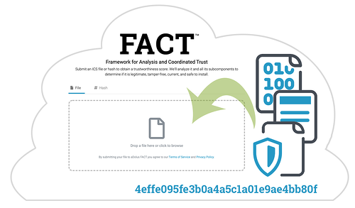 FACT-portal-CTA